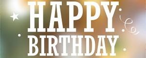 Entyce-happy-birthday