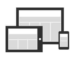 website desgin and development