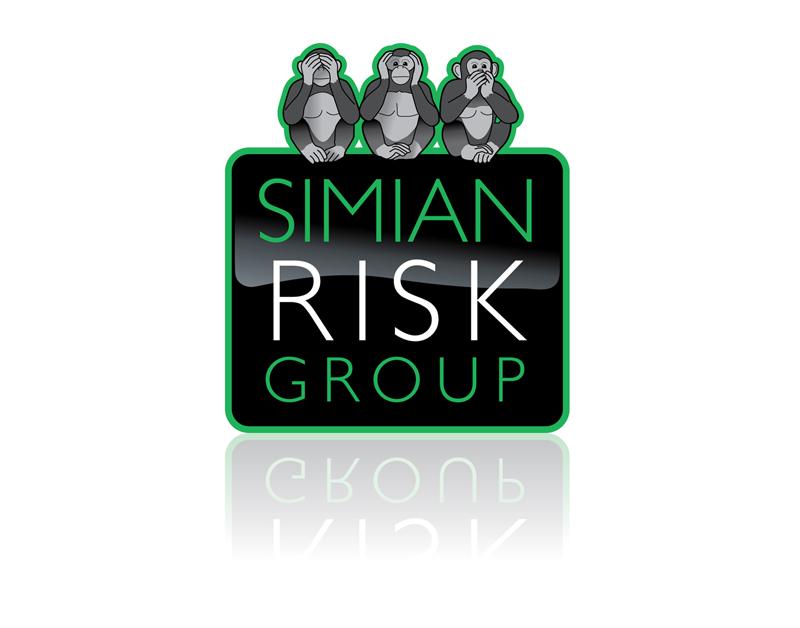 simian-logo