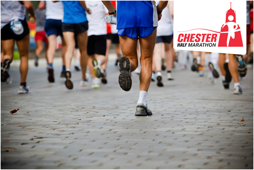 chester-half-marathon-2014