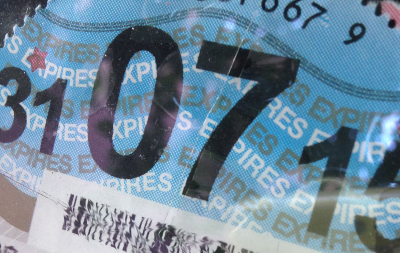 tax-disc-for-article