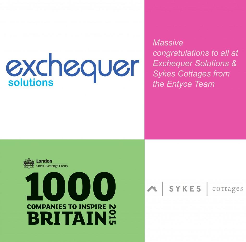 1000-companies-article-imagejpg