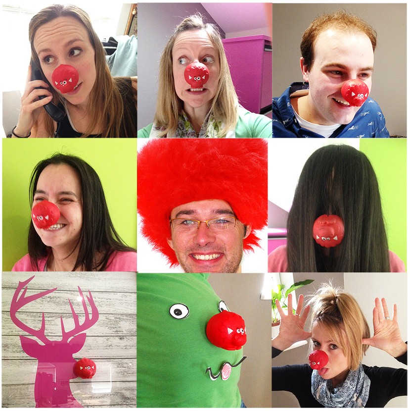 Entyce-Red-Nose-Day