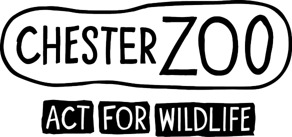 entyce-working-with-chester-zoo