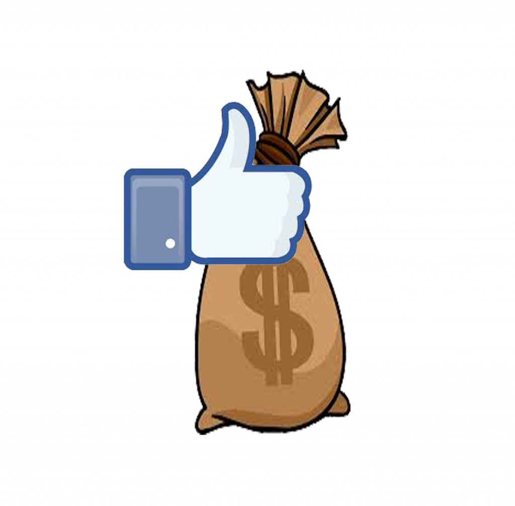 facebook-payment-article-imagejpg