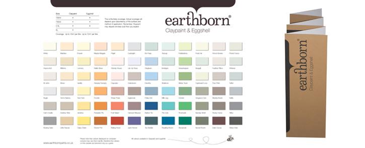 Earthborn-article