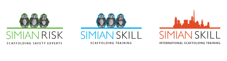 Entyce-re-brands-Simian-Risk-Group
