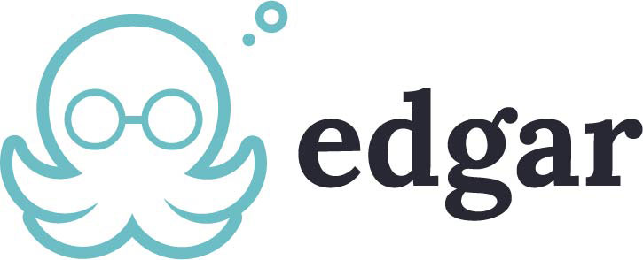 Have-you-met-edgar