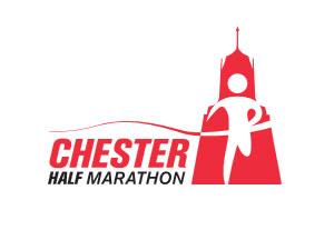 half-marathon-logo