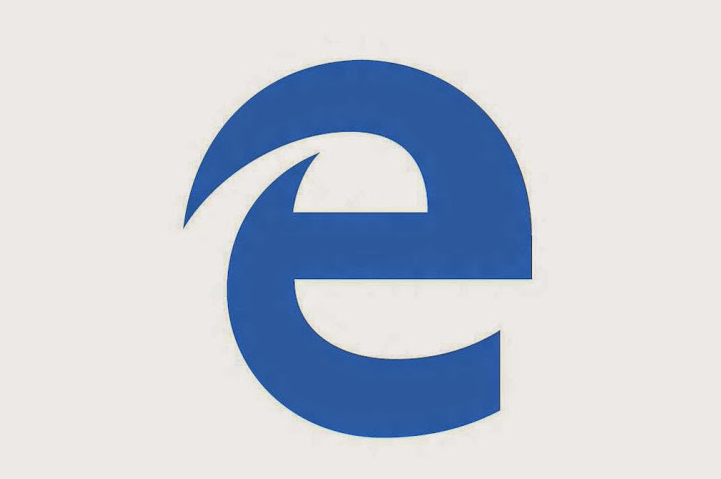 Windows-Edge-icon