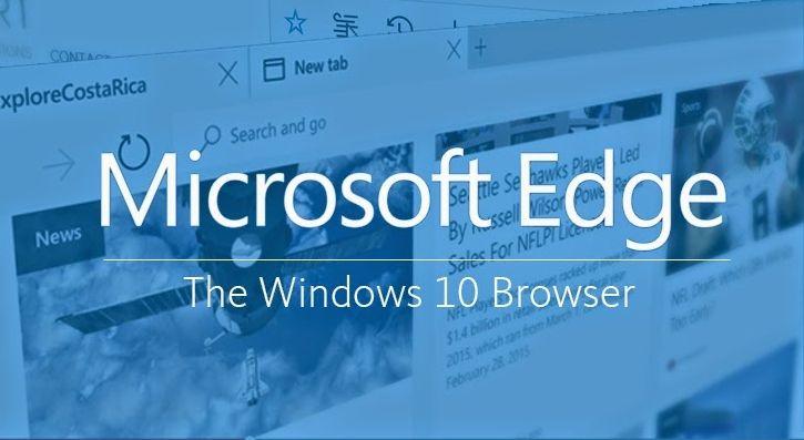 Windows-Edge