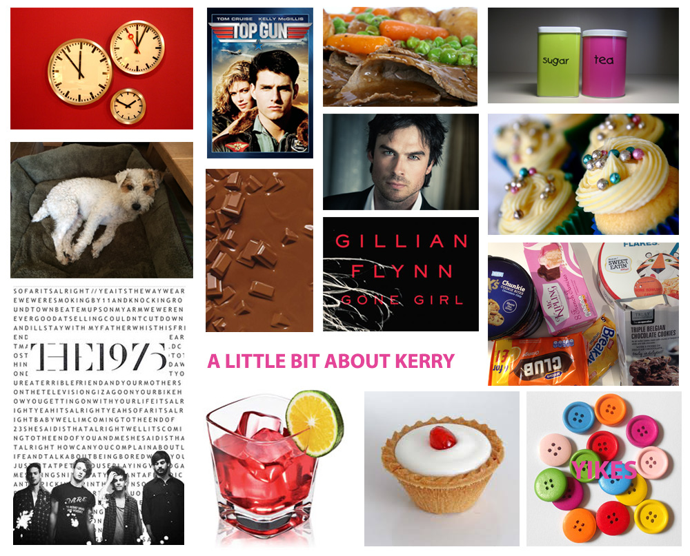 kerry-blog-image