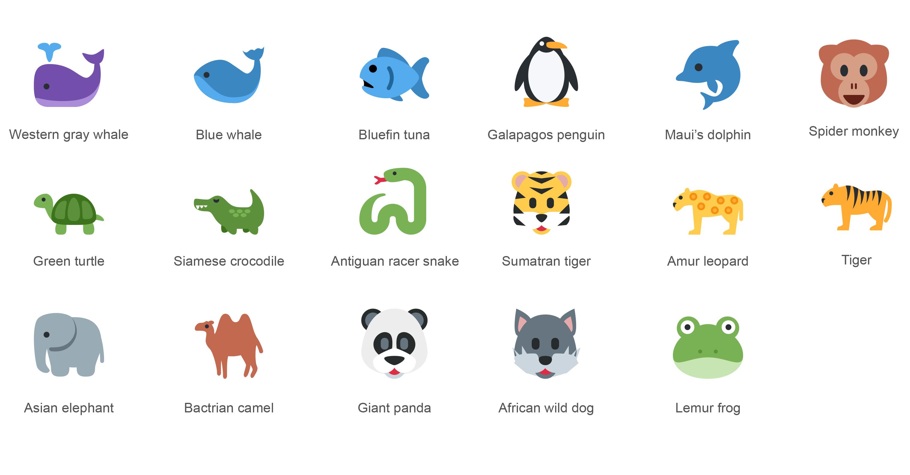 wwf_endangered_emoji_species