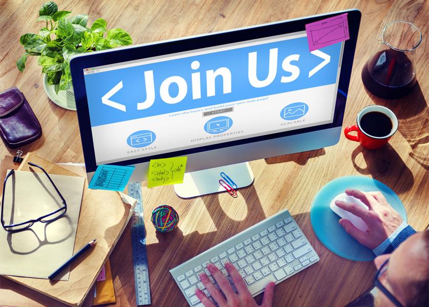 website-recruitment-article