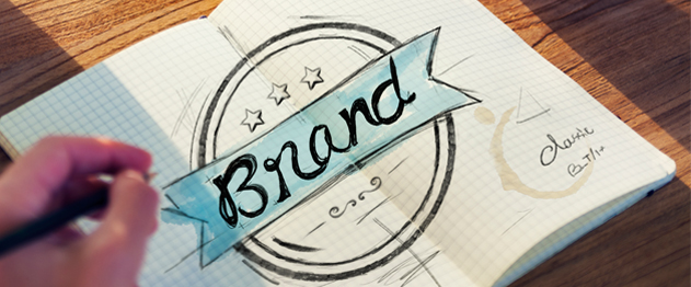 brand-article