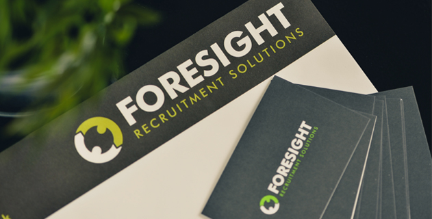 foresight-article
