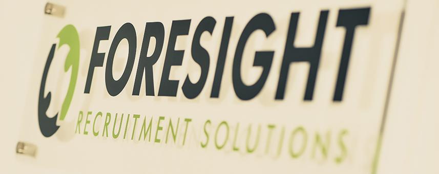 foresight-main