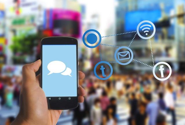 choosing-social-media-platform-entyce