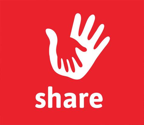entyce-share-charity-logo1
