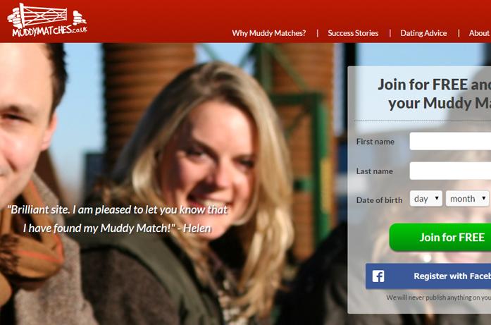 Kostenlose dating-sites, die nur für frauen kostenlos sind
