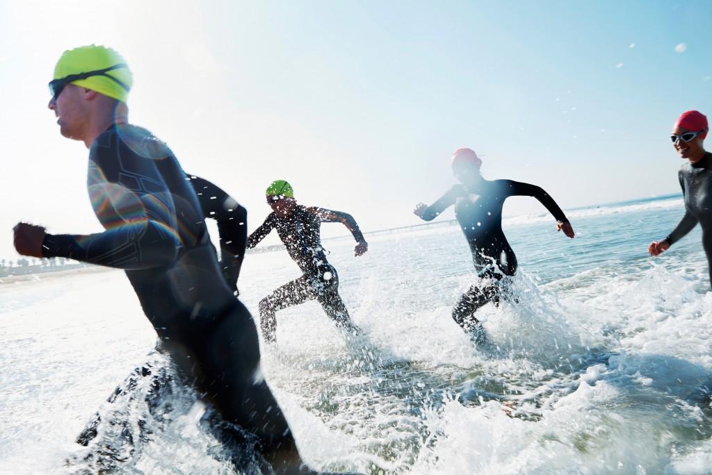 paul-wetsuit