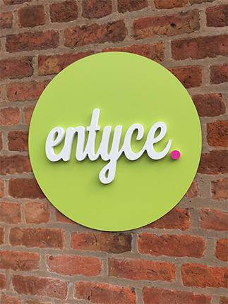Entyce Creative