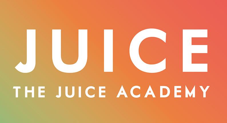 juice_ac