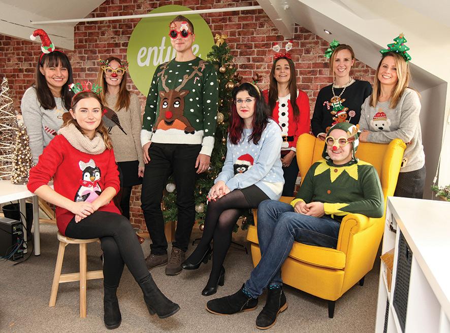 entyce-team-at-christmas