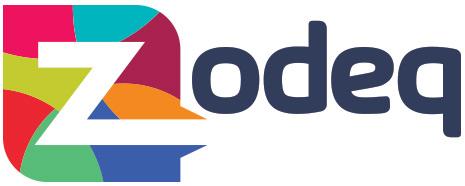 zodeq-logo