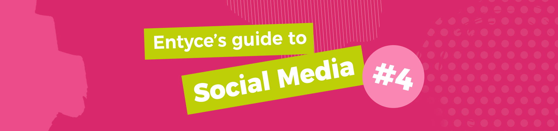 How to write an engaging social post
