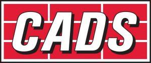 CADS-logo