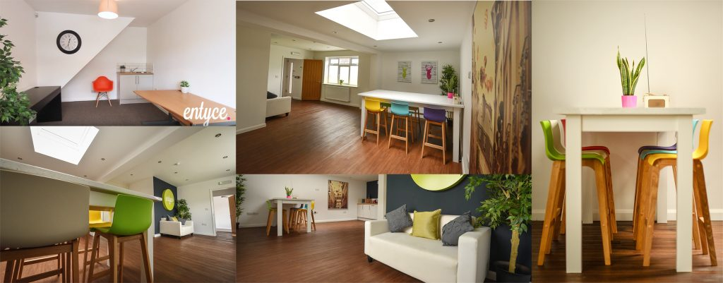Chester-Office-Space-To-Rent-April