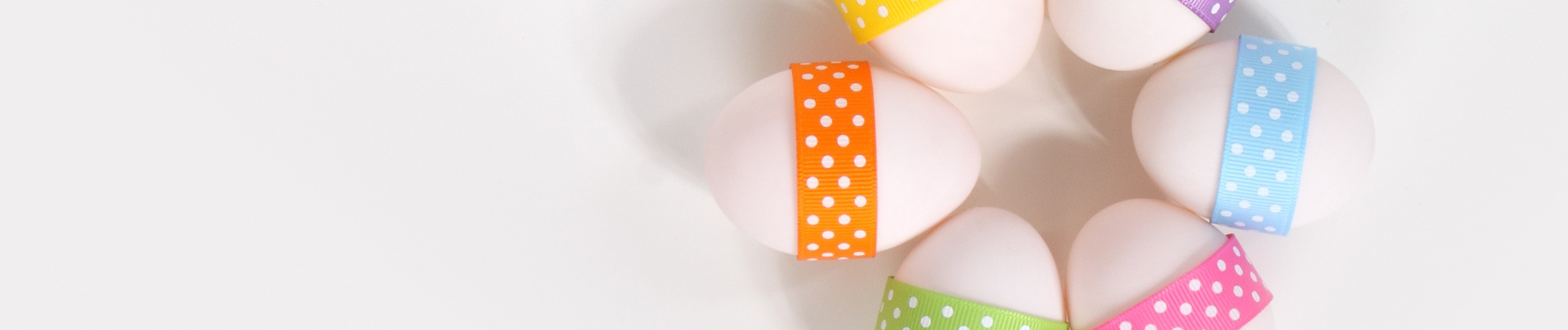 Egg-tastic Easter marketing campaigns