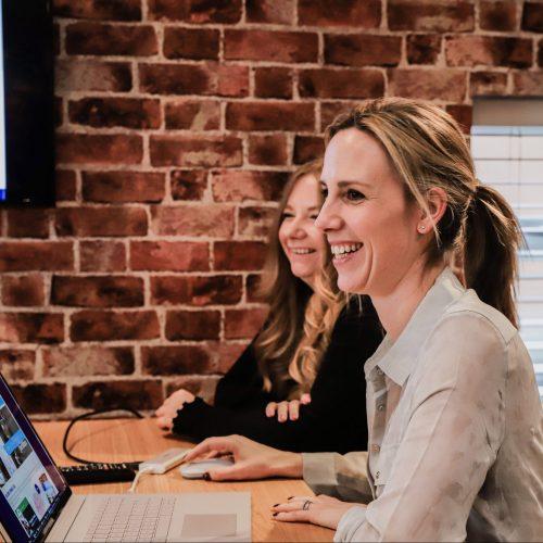 We're hiring a Digital Marketing Executive!