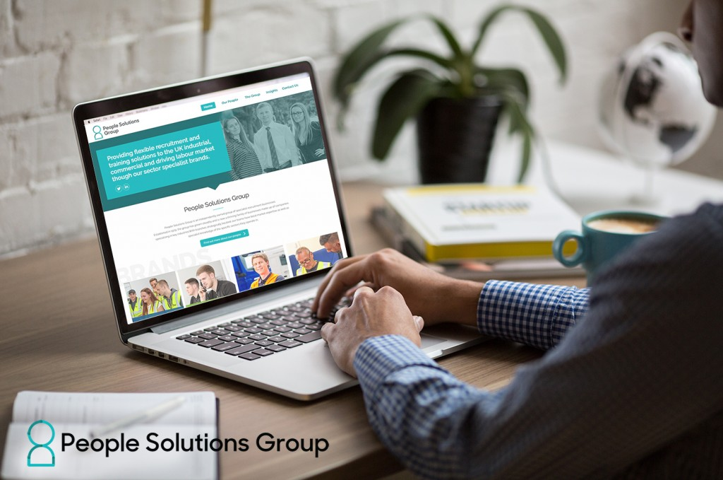 Entyce-Creative-New-Contract-Win-People-Solutions-Group