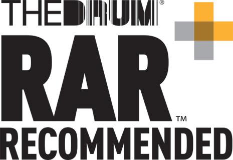 Drum RAR marketing agency