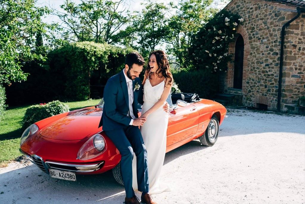 Kerry-and-Julian-Entyce-wedding01