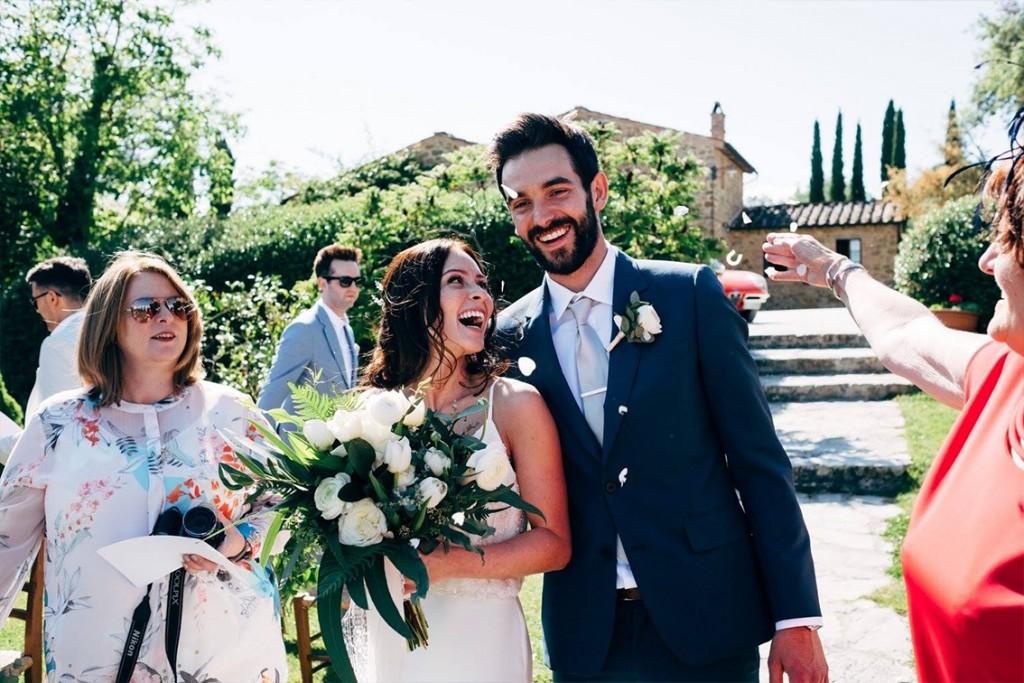 Kerry-and-Julian-Entyce-wedding02