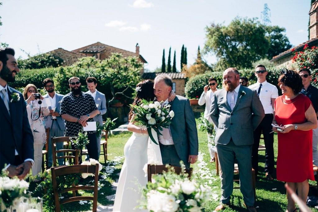 Kerry-and-Julian-Entyce-wedding03