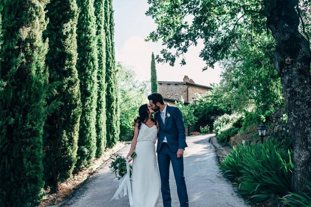 Kerry-and-Julian-Entyce-wedding04