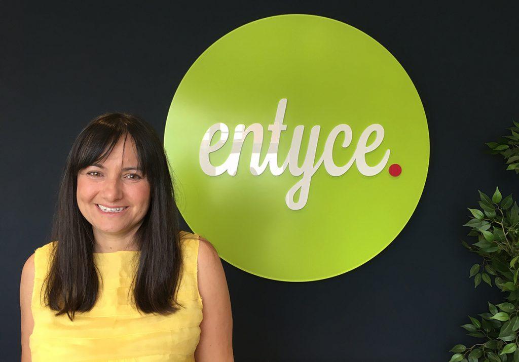 Olivia-Bethencourt-Head-of-Marketing