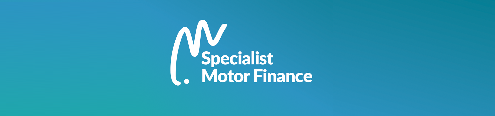New website launch for motor finance company