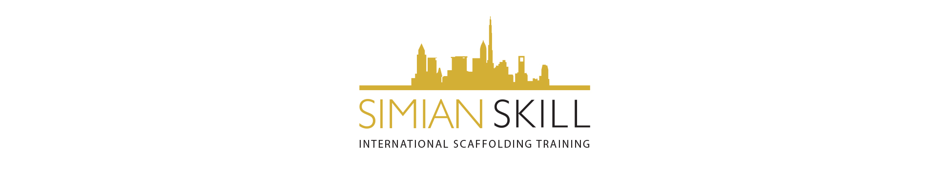 Simian International's YouTube receives astounding number of views