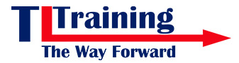 TL-Training-Logo