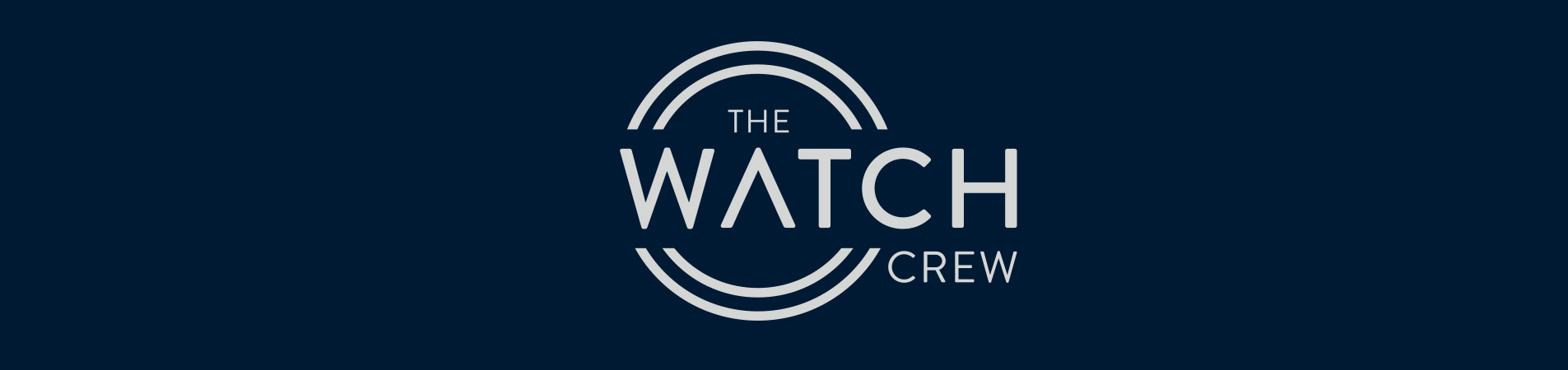 The Watch Crew goes live