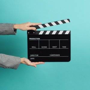 Key things you need for an engaging corporate video