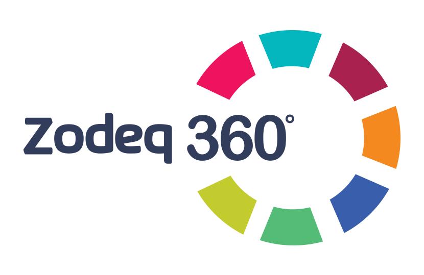 Zodeq 360