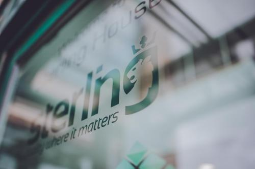Sterling-034