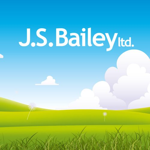The success of our client J.S. Bailey